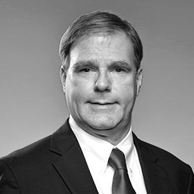 Craig D. Findley